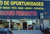 CENTRO DE OPORTUNIDADES BANKARROTA, S.L
